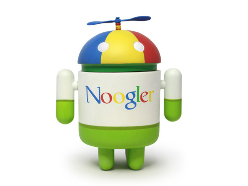 android_s2-noogler
