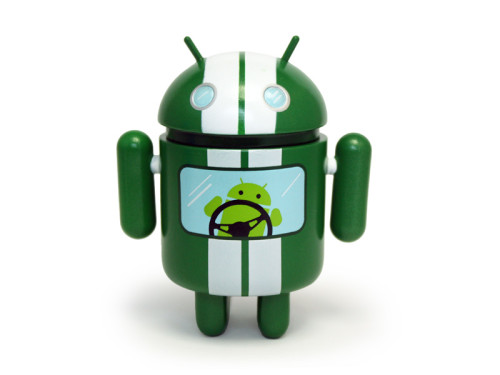 android_s2-racer2
