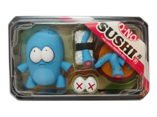 blue-box-full