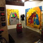 dz-studio1