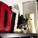 dz_studio2