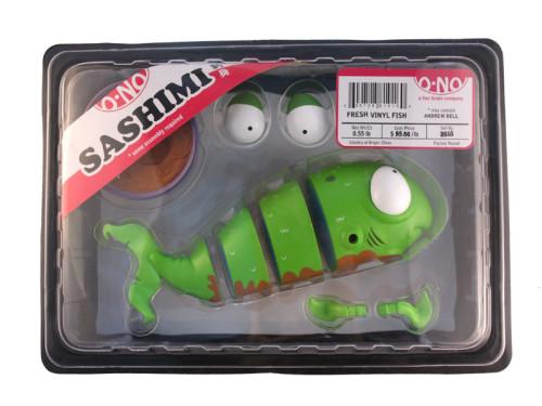 ono-sashimi_green4