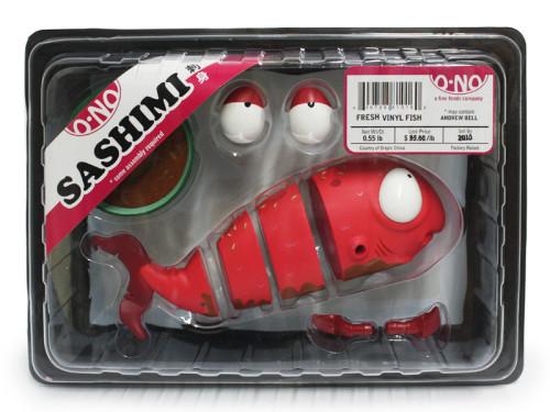 ono-sashimi_red4