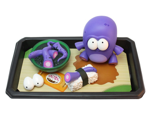 purple-boxset-1
