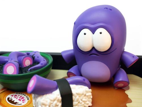 purple-boxset-3