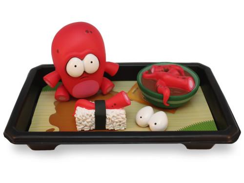 red-boxset-1