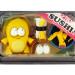 yellow-box-full thumbnail