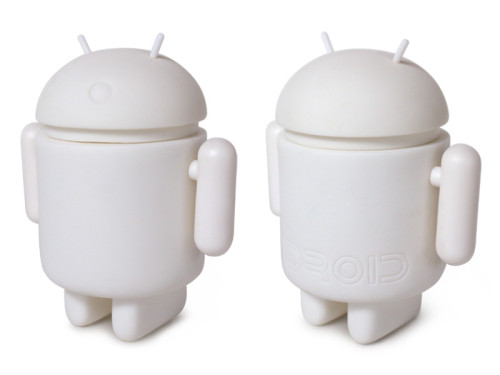 Android_DIY_3Quarter