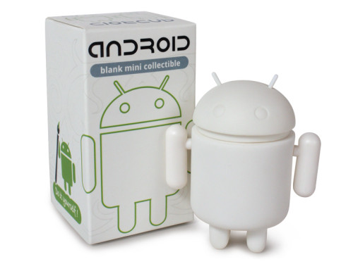 Android_DIY_WithBox