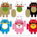 Android_Lucky-Cats-1 thumbnail