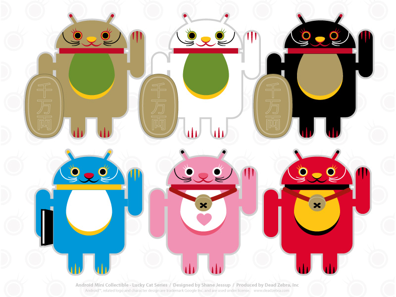 Android_Lucky-Cats-1