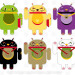 Android_Lucky-Cats-2 thumbnail