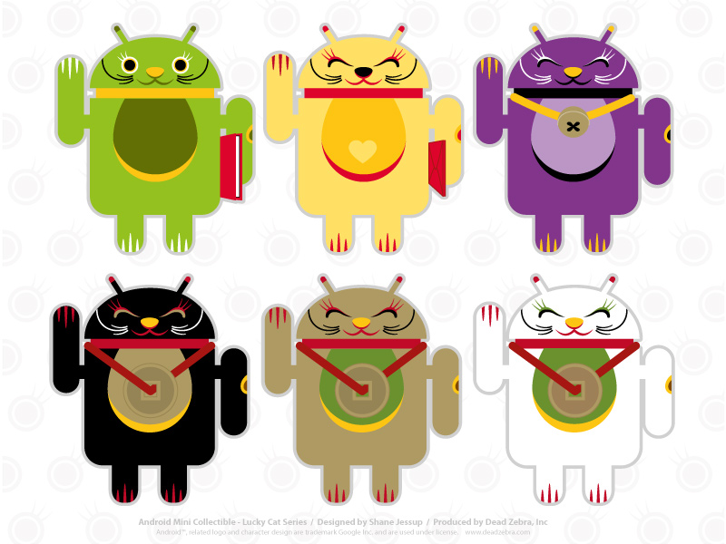 Android_Lucky-Cats-2