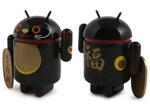Android_LuckyCat_BlackCoin_3Quarter_800