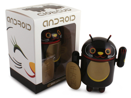 Android_LuckyCat_BlackCoin_WithBox_800