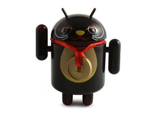 Android_LuckyCat_BlackPendant_Front_800