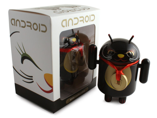 Android_LuckyCat_BlackPendant_WithBox_800
