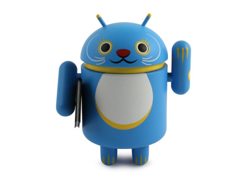 Android_LuckyCat_BlueBook_Front_800
