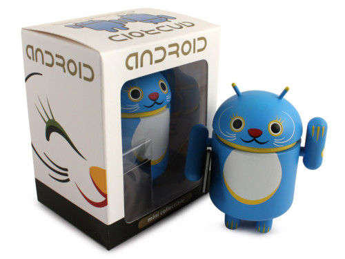 Android_LuckyCat_BlueBook_WithBox_800