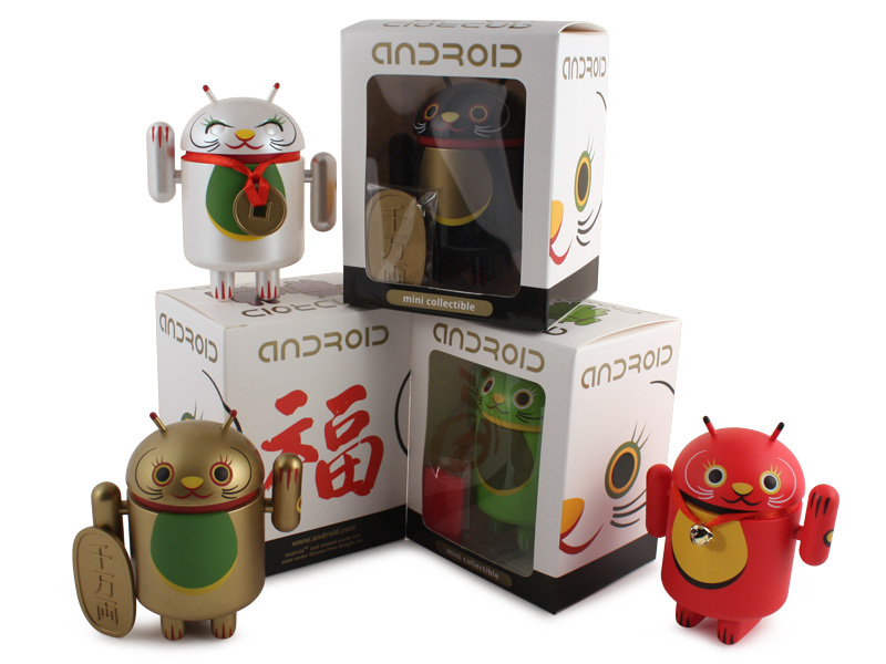 Android_LuckyCat_Combo1