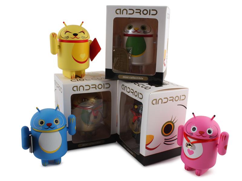Android_LuckyCat_Combo2