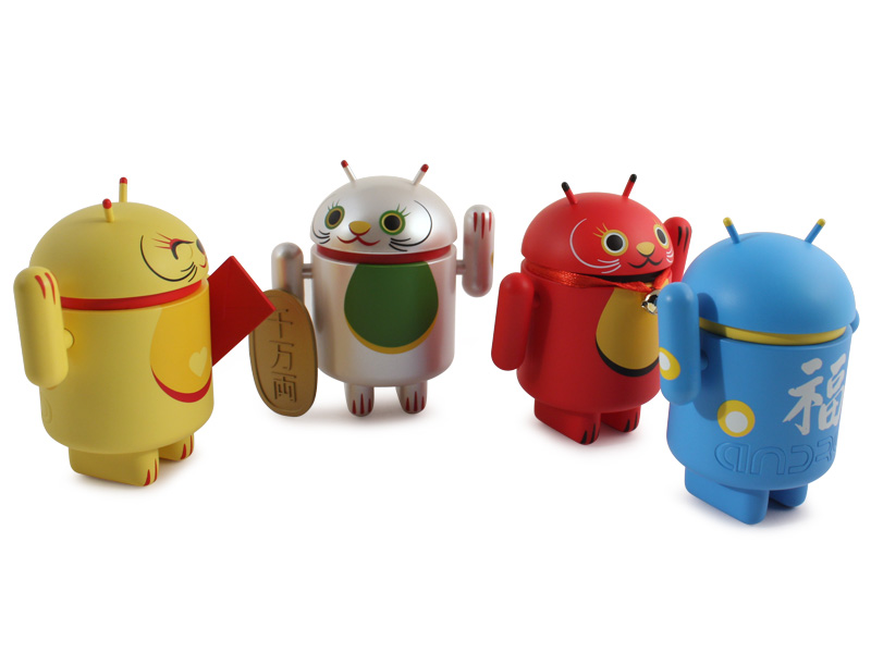 Android_LuckyCat_Combo3