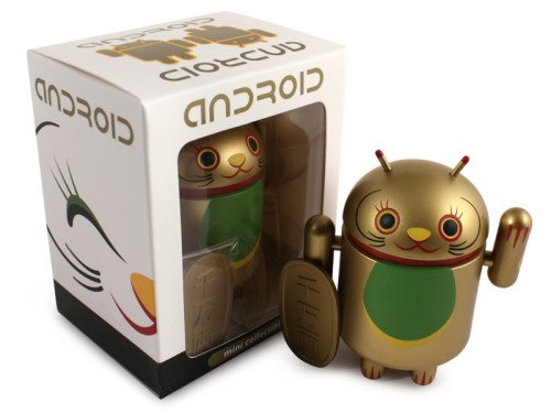 Android_LuckyCat_GoldCoin_WithBox_800