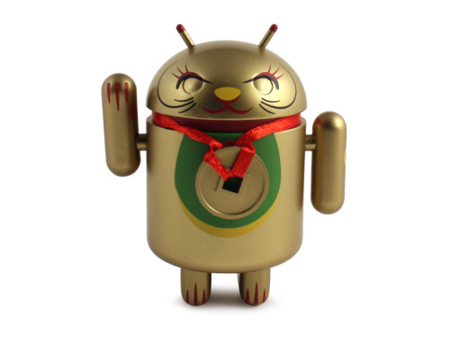Android_LuckyCat_GoldPendant_Front_800
