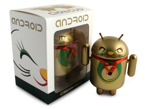 Android_LuckyCat_GoldPendant_WithBox_800