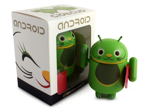 Android_LuckyCat_GreenBook_WithBox_800
