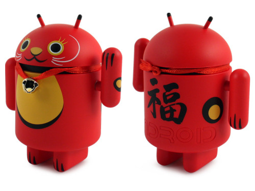 Android_LuckyCat_RedBell_3Quarter_800