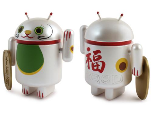 Android_LuckyCat_WhiteCoin_3Quarter_800