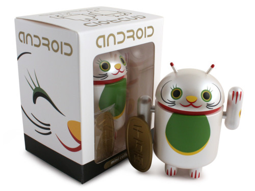 Android_LuckyCat_WhiteCoin_WithBox_800