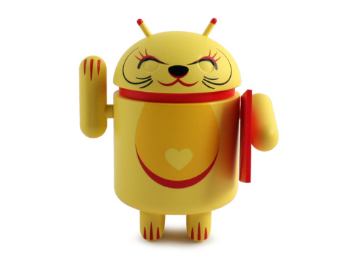 Android_LuckyCat_YellowEnvelope_Front_800