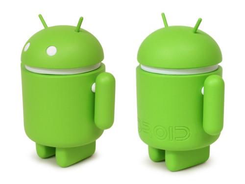 Android_StandardGreen_3Quarter_800
