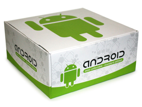 Android_StandardGreen_Case_800