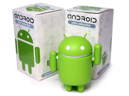 Android_StandardGreen_With2Box_800