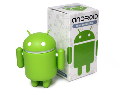 Android_StandardGreen_WithBox_800
