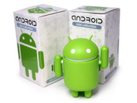android-standard3