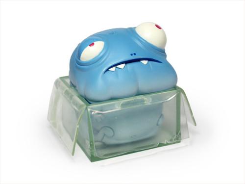 iceglop1-800