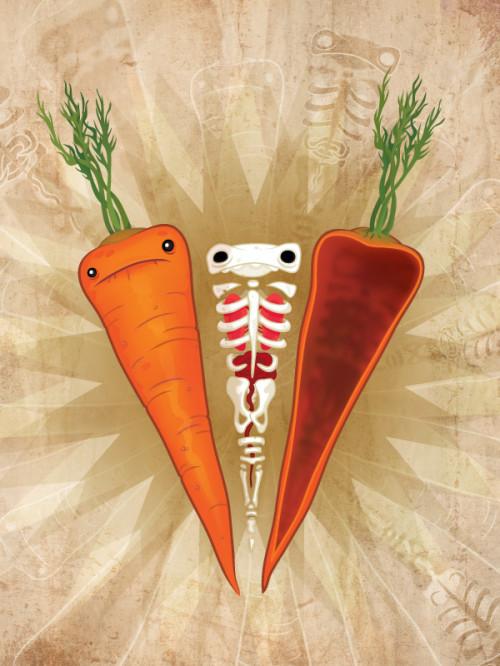 ono-carrot1