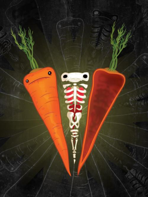 ono-carrot2