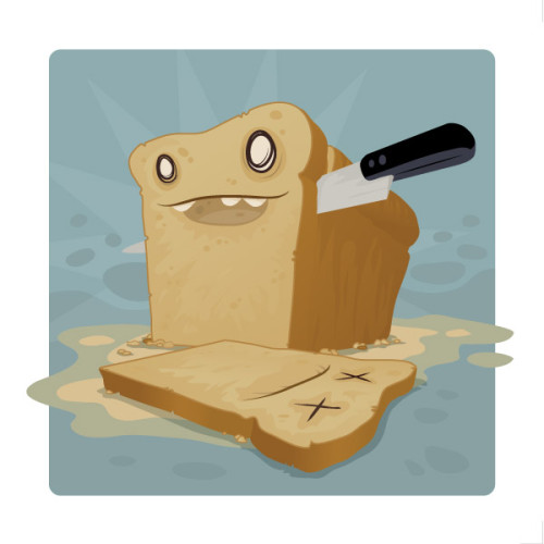 ono-toast-600