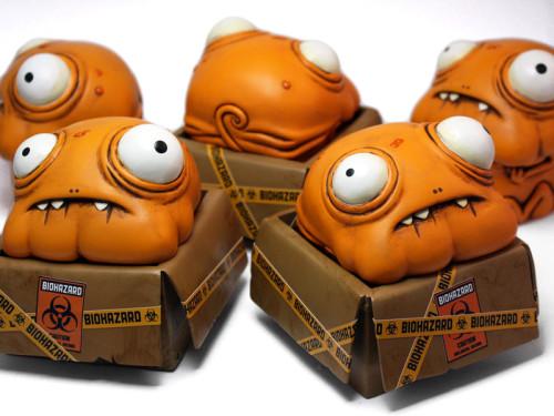 orange-glop5-800