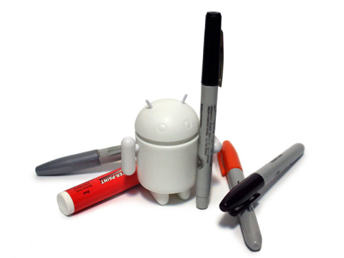 toy_android-diy-3_800