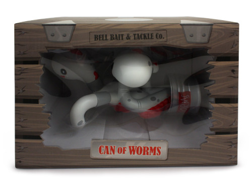 CanOWorms_Grey_BoxFront