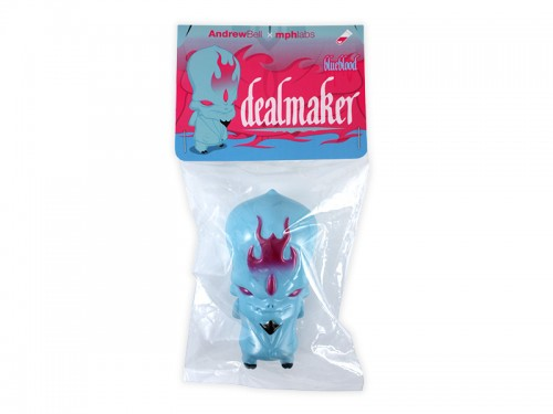 Dealmaker_Blueblood_Packaging_800