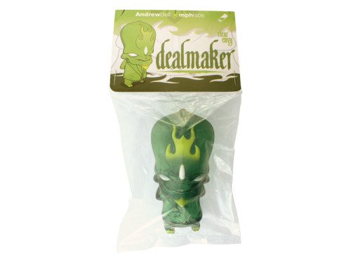 Dealmaker_Green_Packaging_800