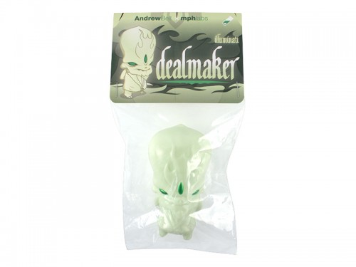 Dealmaker_Illuminati_Packaging_800