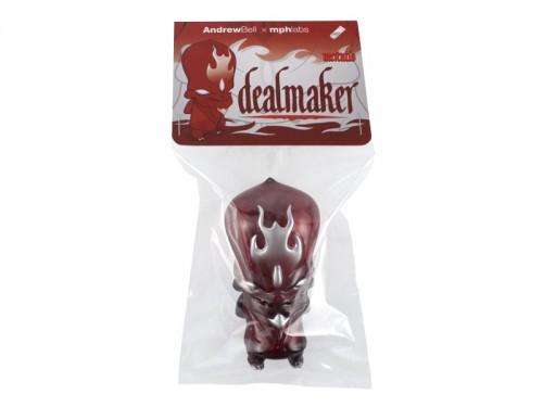 Dealmaker_MercutioRed_Packaging_800